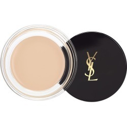 Couture Eye Primer found on MODAPINS from neimanmarcus.com for USD $30.00