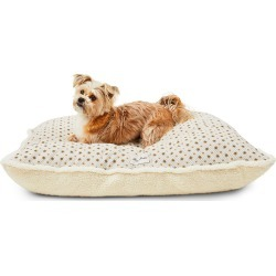 Stargazer Large Envelope Dog Bed