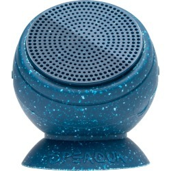 Men's The Barnacle Pro Waterproof Bluetooth Speaker found on Bargain Bro Philippines from neimanmarcus.com for $45.00