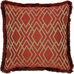 Harrogate Decorative Pillow, 19