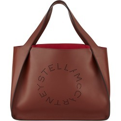 Alter East-West Perforated Tote Bag found on MODAPINS from neimanmarcus.com for USD $790.00