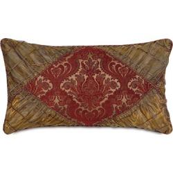 King Barrington Pillow