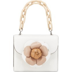 Tro Mini Napa Leather Crossbody Bag found on Bargain Bro Philippines from neimanmarcus.com for $1790.00