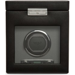 Viceroy Single Watch Winder with Storage found on Bargain Bro Philippines from neimanmarcus.com for $499.00