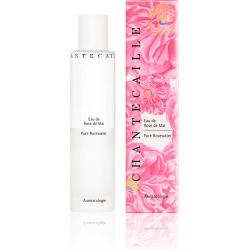 John Derian x Chantecaille 3.4 oz. Pure Rosewater found on Bargain Bro Philippines from neimanmarcus.com for $74.00