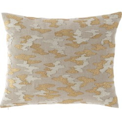 Mesa Decorative Pillow found on Bargain Bro India from neimanmarcus.com for $180.00