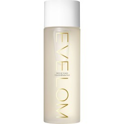 Rescue Toner found on MODAPINS from neimanmarcus.com for USD $70.00