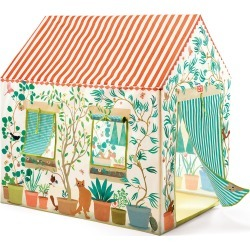 Play Tent Play House found on Bargain Bro from neimanmarcus.com for USD $64.60