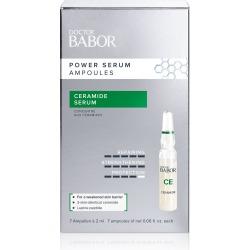 Power Serum Ampoules, Ceramide Serum