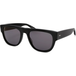 Men's Kahuna Square Acetate Sunglasses