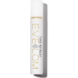 Time Retreat Eye Treatment, 15 mL