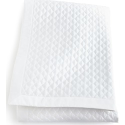 Full/Queen Ava Coverlet found on Bargain Bro Philippines from neimanmarcus.com for $625.00