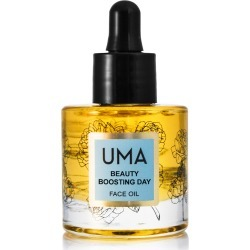 Beauty Boosting Day Face Oil, 1.0 oz./ 30 mL