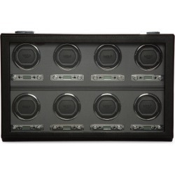 Viceroy 8 Piece Watch Winder found on Bargain Bro Philippines from neimanmarcus.com for $2999.00