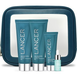 The Lancer Method Sensitive Dehydrated Skin Set