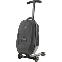 Micro Luggage Scooter found on Bargain Bro India from neimanmarcus.com for $299.99