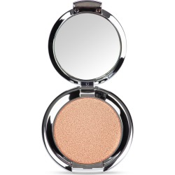 Powder Highlighter found on MODAPINS from neimanmarcus.com for USD $44.00