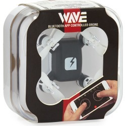 Men's Bluetooth App-Controlled Drone found on Bargain Bro Philippines from neimanmarcus.com for $23.00