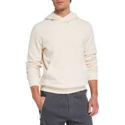 Men's Cross-Tab Pullover Style