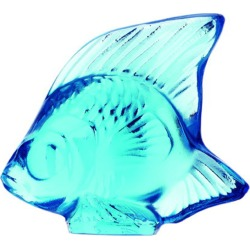 Pale Blue Fish found on Bargain Bro Philippines from neimanmarcus.com for $99.00