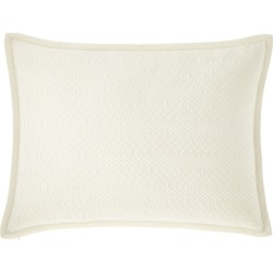 Willow Decorative Pillow found on Bargain Bro India from neimanmarcus.com for $145.00