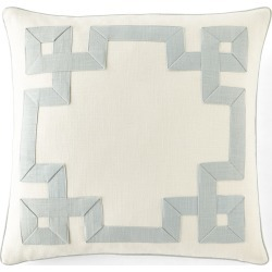 Jefferson Decorative Pillow found on Bargain Bro India from neimanmarcus.com for $215.00
