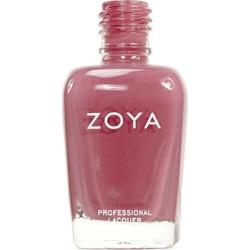 Zoya Nail Polish Pink Kate .5 Oz