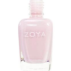 Zoya Nail Polish Pink Portia .5 Oz