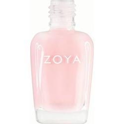 Zoya Nail Polish Pink Grace .5 Oz
