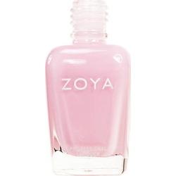 Zoya Nail Polish Pink Bela .5 Oz