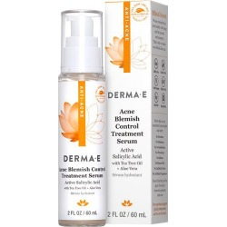 Derma E Acne Blemish Control Treatment Serum 2 Oz found on MODAPINS from natural healthy concepts for USD $13.59