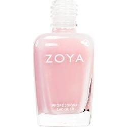 Zoya Nail Polish Pink Sari .5 Oz