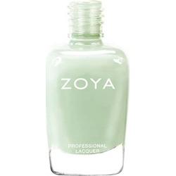 Zoya Nail Polish Green Neely .5 Oz