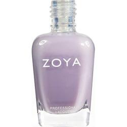 Zoya Nail Polish Purple Miley .5 Oz
