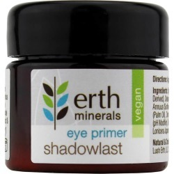 Erth Minerals Eye Primer Shadowlast found on MODAPINS from natural healthy concepts for USD $9.50