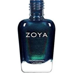 Zoya Nail Polish Green Olivera .5 Oz