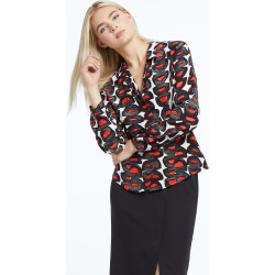 Darling Blouse, Small by NIC+ZOE found on MODAPINS from nic+zoe for USD $73.99