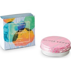 Soy Bean & Cucumber Lip Balm found on Makeup Collection from Oliver Bonas Ltd for GBP 9.27