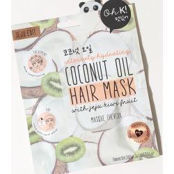 Oh K! Coconut Oil Hair Mask found on Bargain Bro UK from Oliver Bonas Ltd