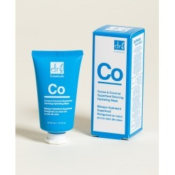 Dr Botanicals Apothecary Cocoa & Coconut Superfood Reviving Hydrating Face Mask found on Bargain Bro UK from Oliver Bonas Ltd