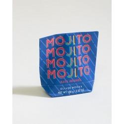Mojito Cocktail Bath Infuser found on Bargain Bro UK from Oliver Bonas Ltd