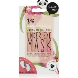 Oh K! Under Eye Mask found on Makeup Collection from Oliver Bonas Ltd for GBP 3.64