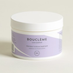 Boucleme Intensive Moisture Hair Treatment found on Makeup Collection from Oliver Bonas Ltd for GBP 28.34