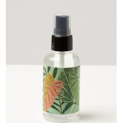 Fig Body Mist found on Bargain Bro UK from Oliver Bonas Ltd