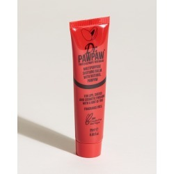 Dr Paw Paw Ultimate Red Lip Balm found on Makeup Collection from Oliver Bonas Ltd for GBP 7.22