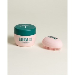 Coco & Eve Like a Virgin Coconut & Fig Hair Masque 212ml found on Makeup Collection from Oliver Bonas Ltd for GBP 36.37