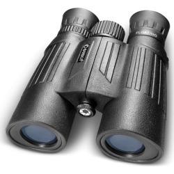 Barska 10 x 30 Floatmaster Binoculars found on Bargain Bro Philippines from Overton's for $63.64