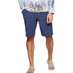 Under Armour Men's Fish Hunter Short found on Bargain Bro Philippines from Overton's for $55.00