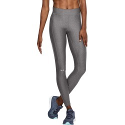Under Armour Women's HeatGear Armour Legging found on Bargain Bro Philippines from Overton's for $45.00