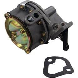 Sierra Fuel Pump, Sierra Part #18-7260